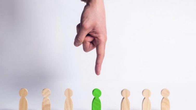 如何为公司选择合适的企业内训机构?