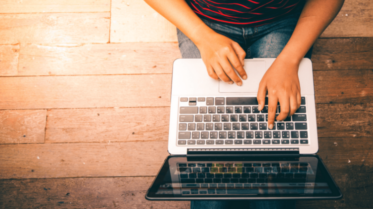 EduSoho企培版分享:每个企业学习平台应具备的8个突出功能