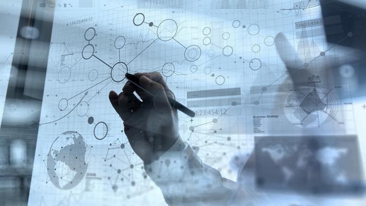2020年企业培训7大关键词盘点,2021年企业培训趋势展望