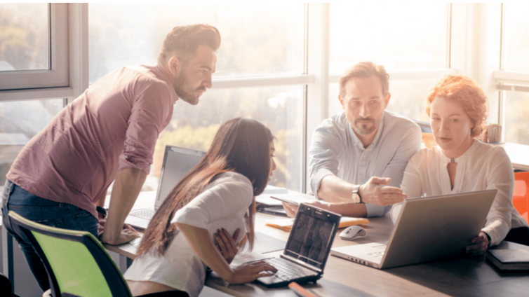 企业培训为什么要找专业的企业内训机构?