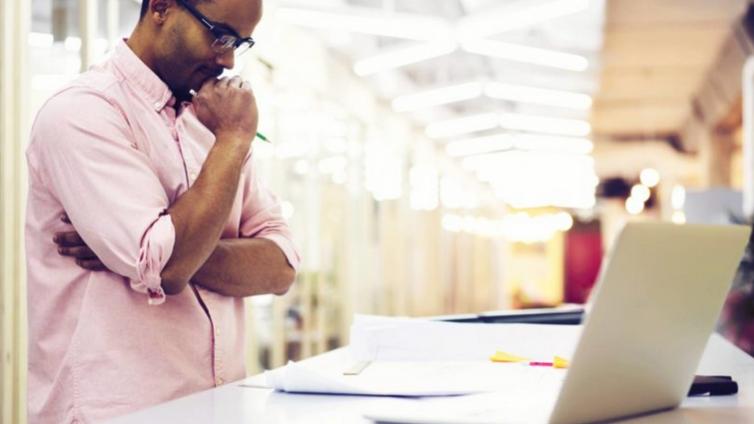 公司需要培训管理平台的7个理由