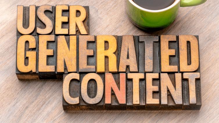 鼓励用户生成内容在在线培训学习中的重要性