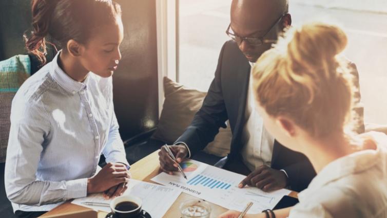 购买培训管理平台的7个成本注意事项
