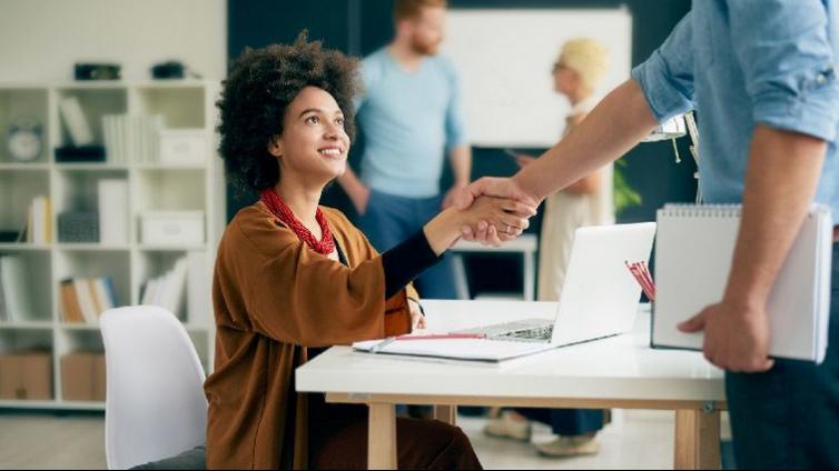 企业文化建设如何影响您的业务和员工?