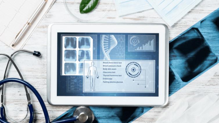 医疗行业使用移动端企业学习系统有哪些好处?