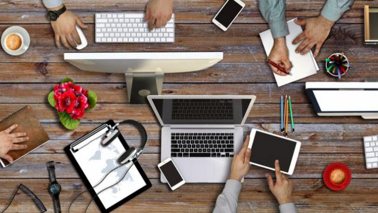 在线培训平台搭建,有哪些实施挑战?