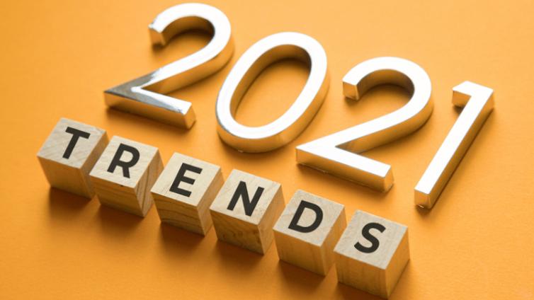 2021年值得关注的在线培训学习7大趋势