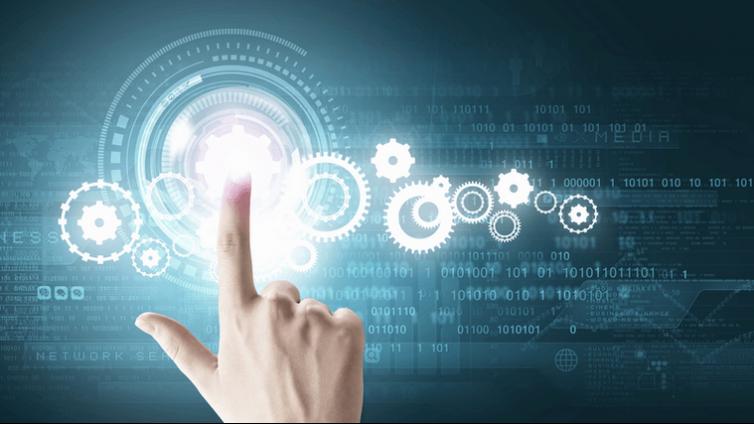 选择在线培训解决方案时要考虑的关键因素