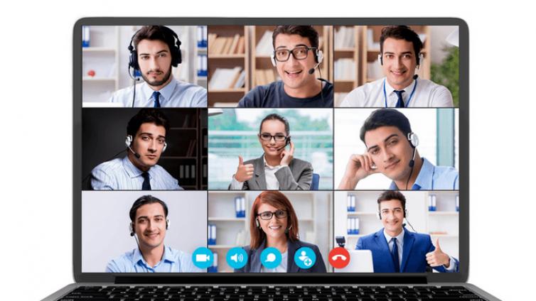 新员工培训如何帮助您的职业生涯和团队成长?