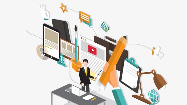 如何设计和创建企业内部培训课程?