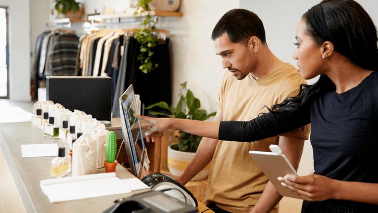 零售行业如何做好新员工入职培训?