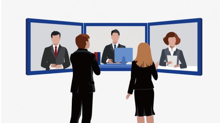 【HR专区】5大员工培训 助改善企业发展方向