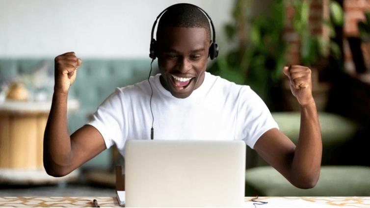 如何提升企业在线培训的参与度?