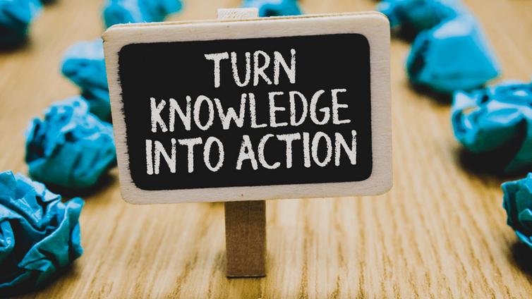 企业在线学习平台的搭建步骤有哪些?