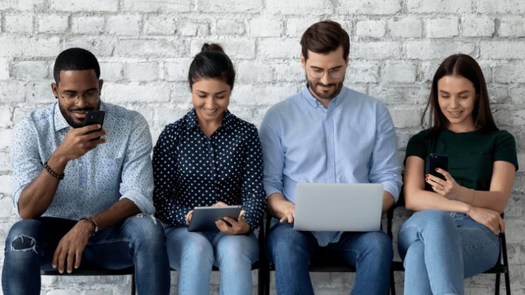 如何通过企业培训平台提高培训效率?这4种功能必不可少