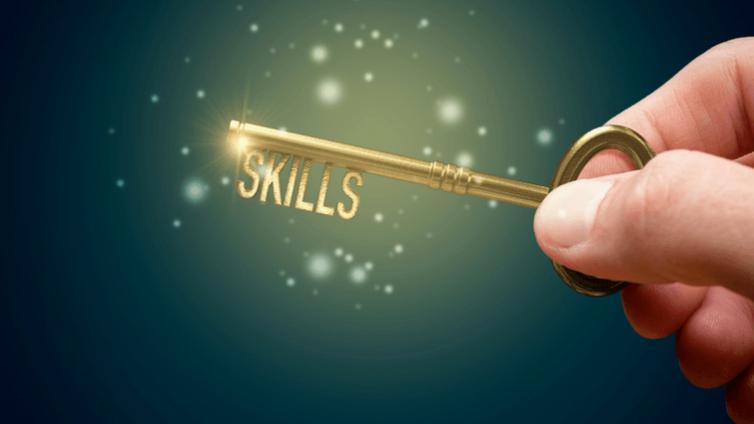 EduSoho企培版分享:如何启动用于技能发展的移动学习策略
