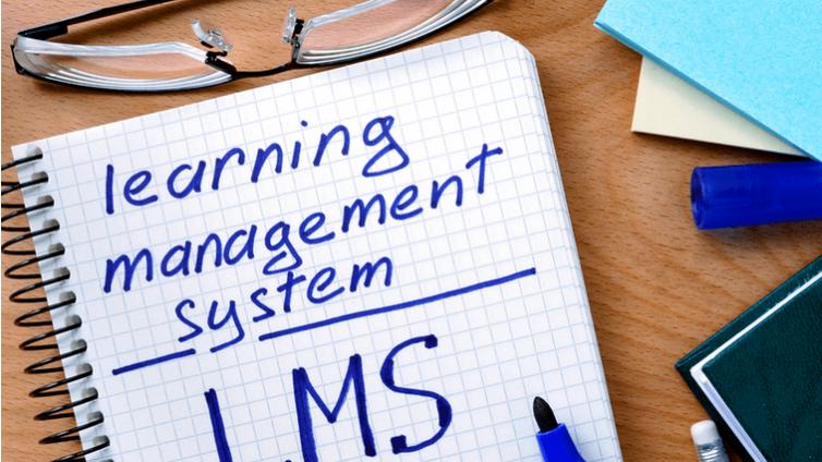 2021年兴起的员工管理培训平台是什么?