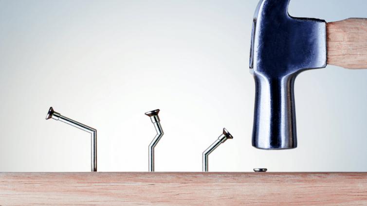 搭建企业内部培训方案过程中,有哪些误区?