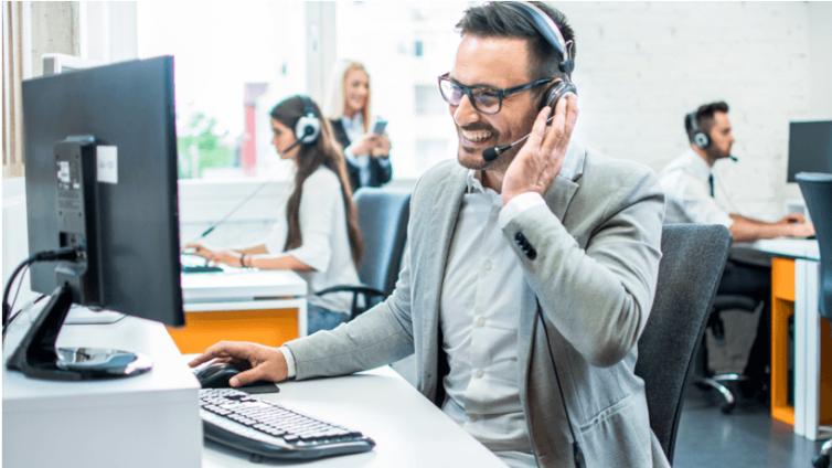 注重销售的企业内部培训中,应该关注培训平台的哪些功能?
