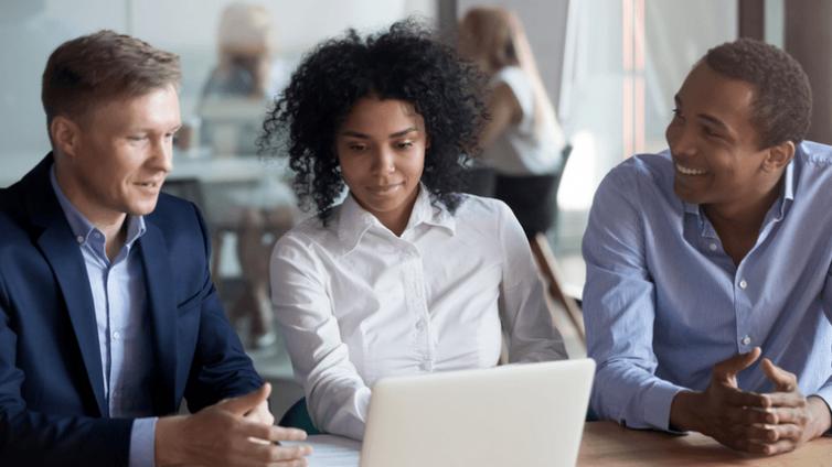企业培训课程解决方案中,不可或缺的5个要素是哪些?