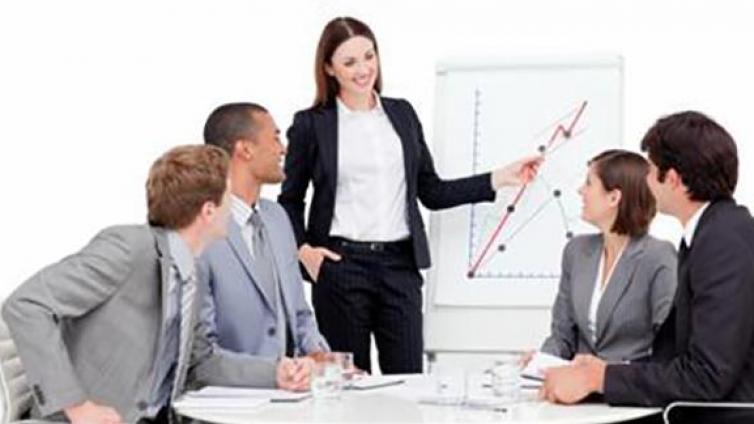 企业培训系统包含哪些内容?主要有这些功能