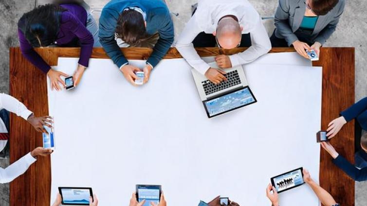 企业培训机构应该如何搭建企业培训体系?