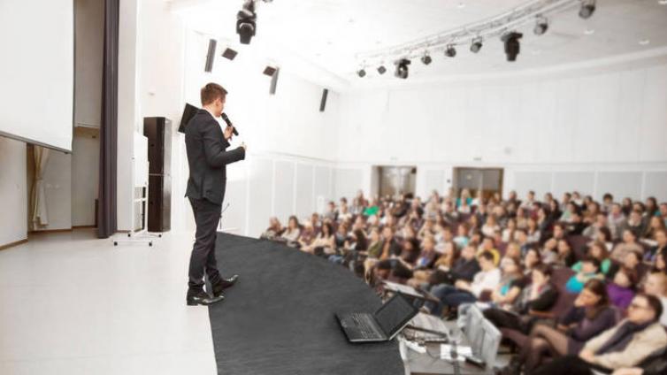企业培训机构如何进行知识管理?