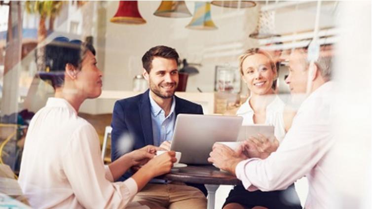 企业培训机构如何进行知识管理体系的建设?