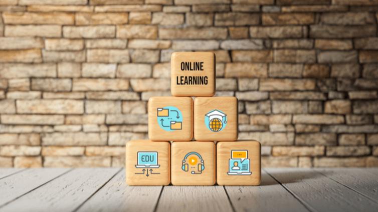 企业为什么有必要开发独立的企业培训课程?
