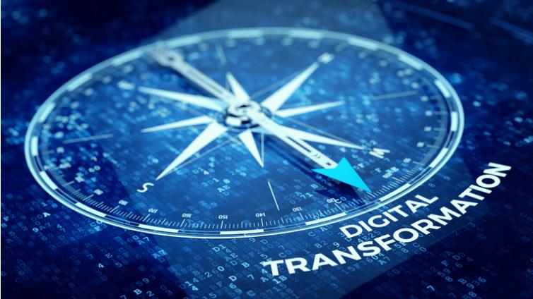 提高数字化转型成功率的6种有效方法