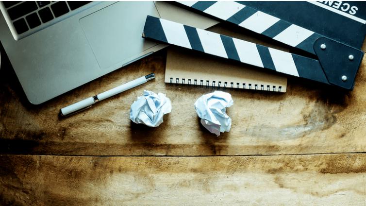 培训课件制作——如何制作在线培训视频,更好的吸引学员注意?