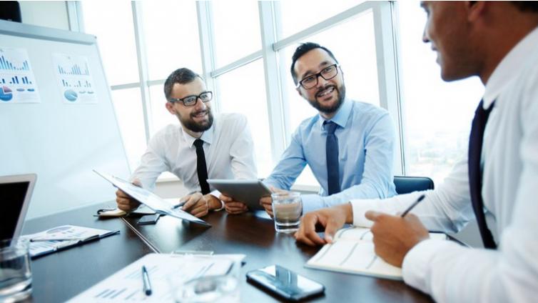 在线学习项目经理的7种必备技能