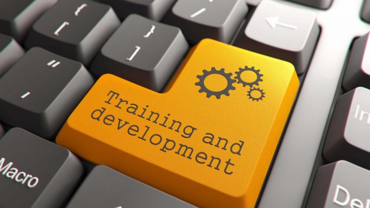 有效分析公司在线培训需求的4大技巧