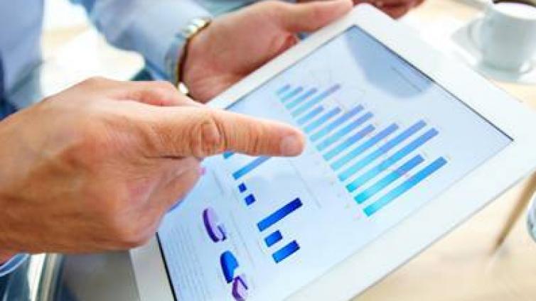 您应该投资于企业在线学习的7个理由