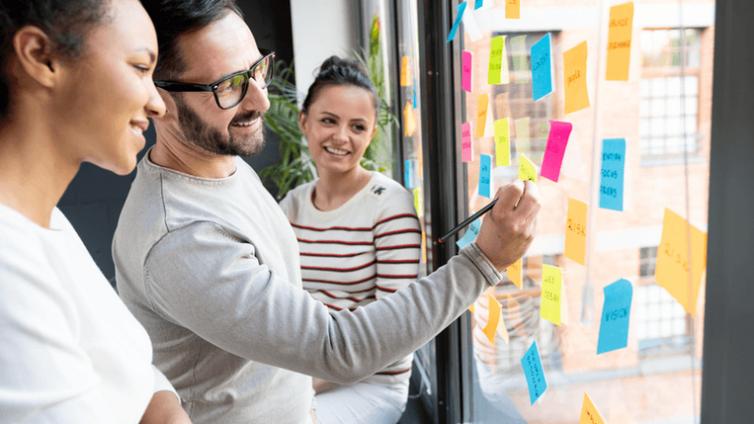 如何通过客户培训平台改善客户体验?