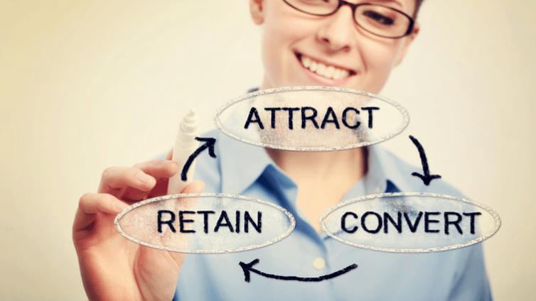 如何通过客户培训管理平台提高续费率?