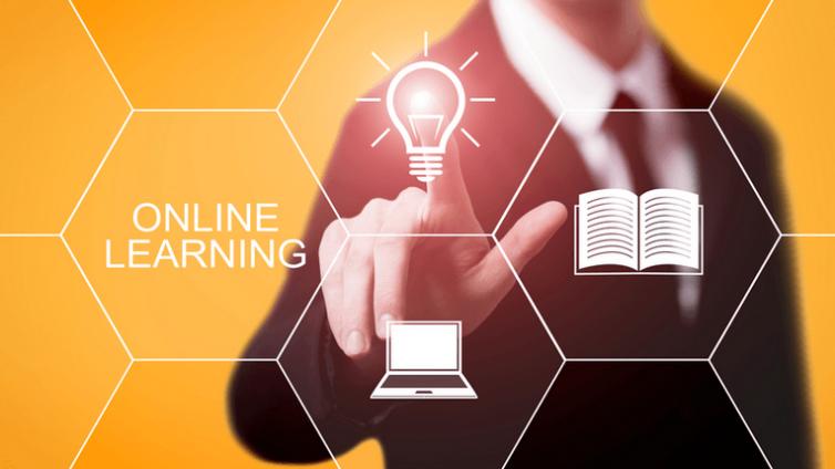选择在线课程时要考虑的6件事