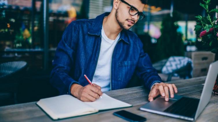 构建在线课程之前需要考虑的6件事