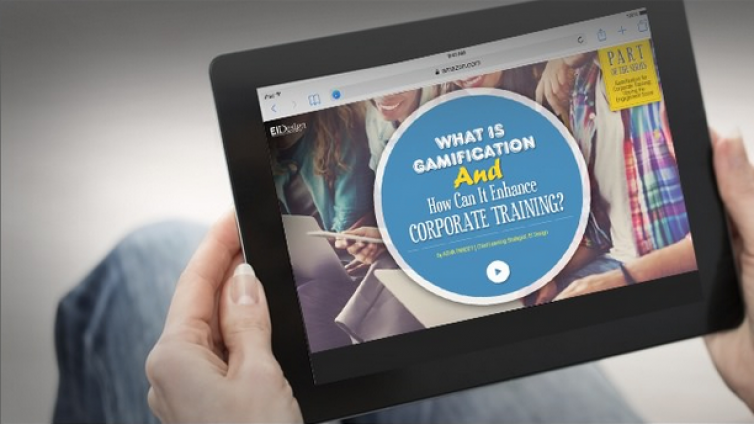 培训机构在线教育平台搭建,这些细节要注意