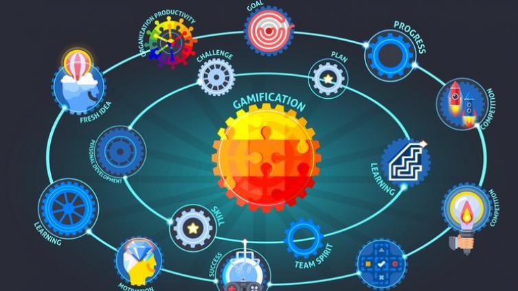企业培训管理系统软件搭建,有哪些注意事项?