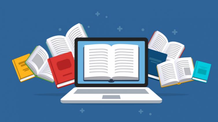 在线培训教育平台怎么做?明确需求很重要