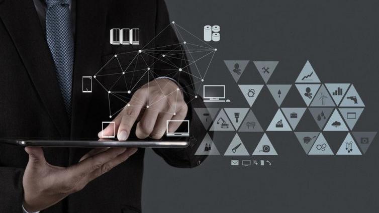 移动学习平台,如何进行灵活的企业培训?